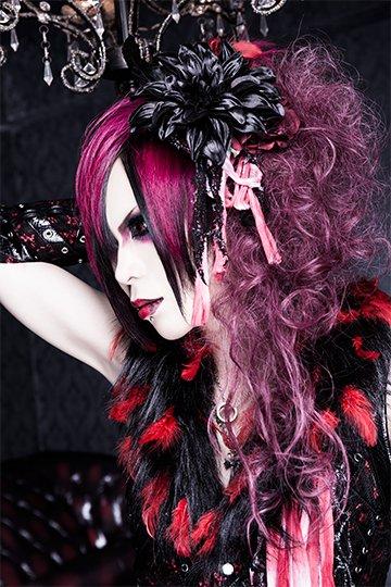 Shinyaのメイン画像