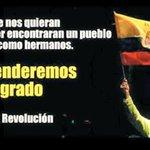 El Nuevo Ecuador jamás permitirá volver al pasado #SomosRC El cambio sigue con @MashiRafael #Enlace462 @35PAIS https://t.co/kPBL7O3zLb