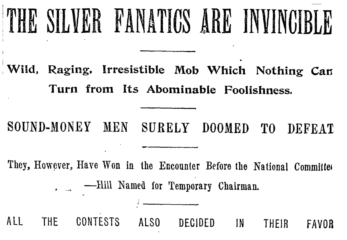 They used to know how to write good headlines at the @nytimes (ht @mkazin) https://t.co/rm8F4Qifw0