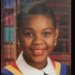Police search for missing 13-year-old girl last seen in Brampton https://t.co/KjqSadmTR5 https://t.co/FoIEjLGgdA