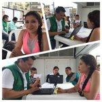 El Operario en Confección fue la elección de  Valentina Valencia en jornada #YoMeInscriboalSENA en Manizales. https://t.co/qbJwMlNbfY
