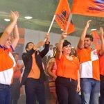 El ímpetu de los jóvenes contagia a todo #CDNacional #EcuadorEs1 https://t.co/zJ4skrVAhl