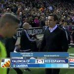 Valencias 1st win in 13 La Liga games since Nov 7 & their 1st win in 10 league games under Gary Neville https://t.co/tvFnnO6WHL