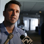 Buster Posey is even more important to #SFGiants in 2016. via @annkillion https://t.co/kY23bgT6Lz https://t.co/Icshm9PUEq