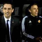 Valencia 0-1 Espanyol Five minutes later... Valencia 2-1 Espanyol https://t.co/b3yJsoTZvE