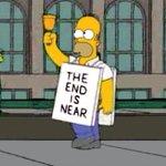 Gary Nevilles Valencia are winning a match https://t.co/FOlMIfq9vX