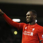 Ill be first to admit Benteke is poor but lets get behind him & hope he can play supporting role for #LFC success https://t.co/7893JM837y