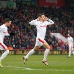 Match report: Imbula stars as injury-hit Stoke win terrific game at Bournemouth. #SCFC https://t.co/EQZ0CjR6OP https://t.co/fzqoVGJzgB