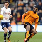 Pictures and @tim_spiers_Star report as #Wolves lose to @pnefc in the #championship #wwfc https://t.co/x8fM7VnAfZ https://t.co/Lzak4HnK3x