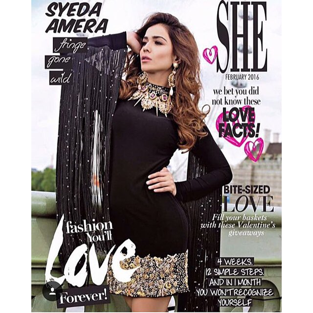 @I_Love_Designer jewellery seen on @HumaimaMalick! Super Sweet! #ilovedesigner #EastxWest #jewellery https://t.co/G4uNqKlRmD
