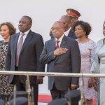 Numsa condemns Zumas Sona https://t.co/YaR3BfmzFJ https://t.co/kb2gKp0An8