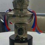 Ini JDT punya. #PialaSumbangsih #JDT ????????⚽️❤️????⚽️ https://t.co/A5dlC02qxn https://t.co/VrrcnQSeNm