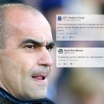 #EFC fan reaction: Performances like this under this manager happen too often https://t.co/zl0oKLDWIB https://t.co/Pfm99VWVMq