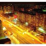 Спокойной ночи, сказочный #Томск!???? Автор: Антон Иванов https://t.co/SdkkMHc8aH https://t.co/bJOHEyKvvA