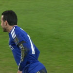 GOAL! Chelsea 2-0 Newcastle (Pedro) Follow #SNF live on Sky Sports 1 or here: https://t.co/4kwVvSlHiX https://t.co/lhdVexbFtw