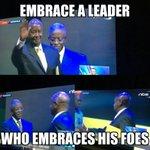 Word! #UGDebate16 #VoteSevo @KiryowaKk @DenisNabz @lindahNabusayi @hkashillingi @NRMSevo2016 https://t.co/HyOon6nhWw