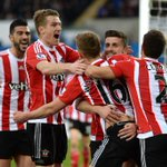 Wonderful 6th clean sheet in a row, and 6th in the league #WeMarchOn https://t.co/SqnfaeTVUM