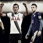 Weve got a #SuperSunday coming up on SS3 13:00 (CAT) - Arsenal v Leicester 18:05 (CAT) - City v Spurs #SSFootball https://t.co/z5Zyq4dqJL