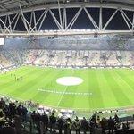 Esserci. Sempre. #JuveNapoli #JuventusNapoli #juventusStadium #ForzaNapoliSempre @sscnapoli @napolimagazine https://t.co/MPVJkYbhbP