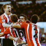 Another solid team performance. #WeMarchOn https://t.co/ly8WtwegVD
