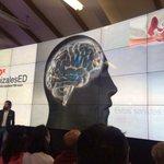 Manizales pone su innovación educativa en el mundo https://t.co/LTHz93Zb1p vía @lapatriacom https://t.co/DisvNwuhTo