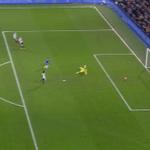 GOAL! Chelsea 4-0 Newcastle (Pedro) Follow #SNF live on Sky Sports 1 or here: https://t.co/4kwVvSlHiX https://t.co/Z7WyF1C1sm