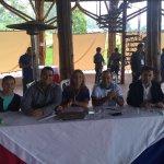Hoy como jurado @ManizalesVDR mi ciudad es tierra de Emprendedores @CiudadManizales @Ministerio_TIC @SecTICyCompeMzl https://t.co/4AzbJY3vd1