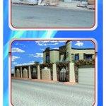 أفضل #تصاميم_الديكور ???? ???? بتصميم ديكور إحترافي 3D S max تصميم واشراف / 0564444535 ???? #الرياض #السعودية https://t.co/OmDhQ9zReQ
