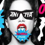 É aqui a Bang Tour? Dia 07 de Abril, no Barra Music, Anitta lança a turnê BANG! https://t.co/MS6YKgs9X0