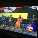 @KagutaMuseveni: The last time ADF was here they came 100 but only 13 went back #UGDebate16 #UgandaDecides https://t.co/MjumUpW7Kj
