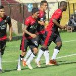 Melgar no ganaba 0-3 de visita desde el 06/05/2015 a León en Huánuco. Goles de O. Fernández (2) y Ruidíaz @DeChalaca https://t.co/8HB8xJG3mD