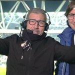 Festival dello Stadium: @ClaudioZuliani e @RafAuriemma cantano prima di #JuveNapoli VIDEO >https://t.co/DKoqT6QZpm< https://t.co/MRqhVIUTCu