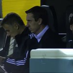 Valencia have not led in any of Gary Nevilles 9 La Liga games in charge #LaLiga https://t.co/BwuWi0UyUQ