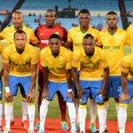 Chicken Inn 1-0 Mamelodi Sundowns Big upset in the African Champions League... https://t.co/2NMvhWyVWA https://t.co/hw0XQhSFRZ
