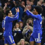 What a win. Heres our match report from Stamford Bridge... https://t.co/WsaBEo39WW https://t.co/iF3NTpajr3