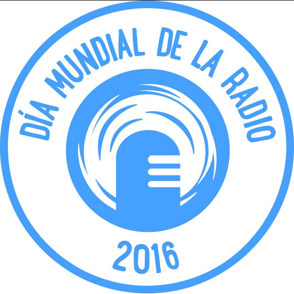 Feliz #DiaMundialDeLaRadio @codigodf @Ibero909FM @RadioUNAM @RadioIPN @imerhoy @RadioEducacion #RadioHermanas https://t.co/DdBXF9TMkl