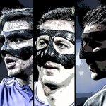 From John Terry to Diego Costa... Chelseas masked men https://t.co/jzKVVhXpYK https://t.co/03refdywOd