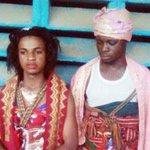 Gay Wedding Ceremony Disrupted In Abuja. (Photo) https://t.co/oqyLsyCPDo https://t.co/F3wnwaJZVo https://t.co/HEXJCsJYsR