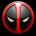 #Deadpool Diss: Man slashes screen at #Napa movie theater during @deadpoolmovie. https://t.co/K8Fx0MubR4 https://t.co/IVwCyUTVcb
