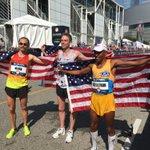 Your mens Olympic team https://t.co/B4i7ZeZ1pv https://t.co/yewVvVlekA
