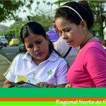 Oferta educativa febrero 2016, en #Cucuta y #NortedeSantander #yomeinscriboALSENA https://t.co/6qJAaJt2tf