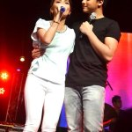 I can stare at you all day, I love to admire whats mine! ???????? Happy BALentines KATHNIEL #VoteKathrynFPP #KCA https://t.co/WWg1xc9Euw