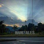 Espectacular #Manizales👏🔝  Vía Juan David 498.  #ManizalesSinFiltro https://t.co/xvIiwAYvxY