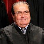 #BREAKING: Supreme Court Justice Antonin Scalia found dead at West Texas ranch https://t.co/D2JVAFSA7K https://t.co/WEVELJGOdm
