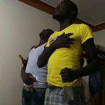 #ugandans after watching the #UGDebate16 https://t.co/bxPVWF6XdJ
