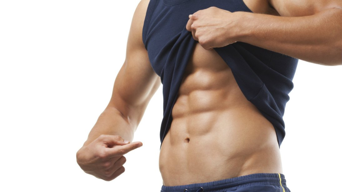 Nutrition : 6 Foods To Avoid To Develop A Six Pack, According to Experts