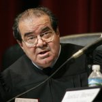 Justice Anton Scalia has died. Texas Gov. Greg Abbott has confirmed. https://t.co/2W3Gf6Gf4p https://t.co/l0uC0VD3UE