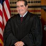 #BREAKING: Senior U.S. Supreme Court Associate Justice Antonin Scalia found dead at West Texas ranch. #KUSINews https://t.co/NO4TacxWgU
