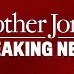 BREAKING: Supreme Court Justice Antonin Scalia has died at 79 https://t.co/AazKwbUcGD https://t.co/liZ7yncm6q