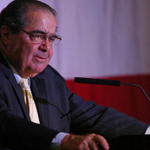 U.S. Supreme Court Justice Antonin Scalia dead at 79 https://t.co/IFbRZYX9z4 https://t.co/hObT3jQ4zh